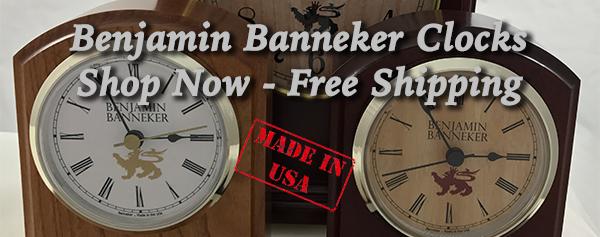 clocks-shop-now-banner-600.jpg
